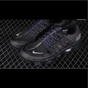Nike Air Vapormax Utility. Brand new! Men's Sz 10